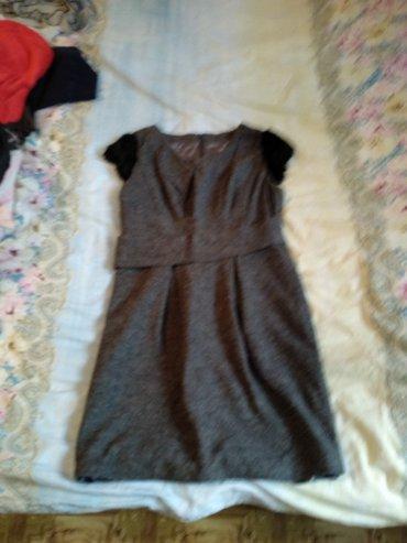 Платья размер 40 сумма 400 в Лебединовка