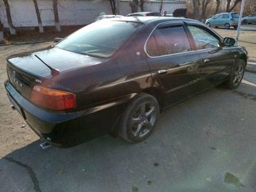Honda Saber 2000 в Бишкек