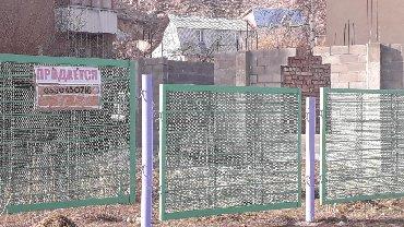 Недвижимость - Корумду: 10 соток, Для строительства, Собственник