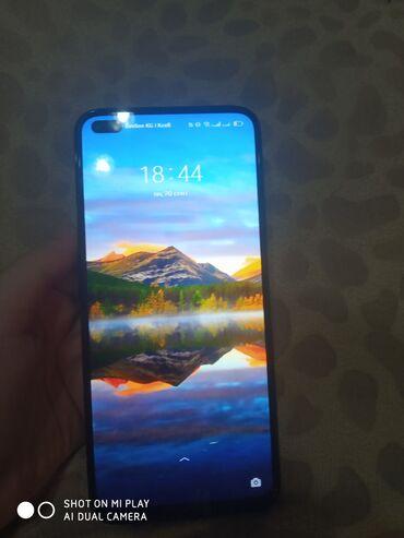 �������� ������������ ������������ в Кыргызстан: Нашёл телефон Realme 6 pro . Отдам владельцу