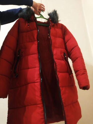 розовые колготки в Кыргызстан: Xl куртки 1000 сом 800 сом.Теплые в хорошем состоянии