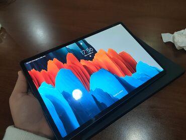 гостиница кара балта дешево in Кыргызстан | ПЛАТЬЯ: Galaxy tablet 7+