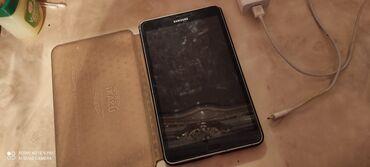 Samsung   16 GB