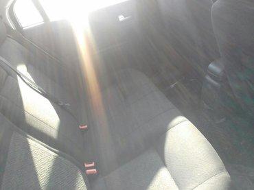 форд мондео tdci механика левый руль. дизель 2005г. в. прошу150тыс. ну в Беловодское