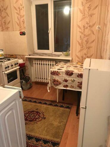 Сдается квартира: 2 комнаты, 35 кв. м, Токмок