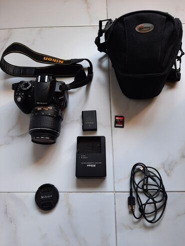 Продаю Nikon D3100 в идеальном состоянии. В комплекте зарядка, USB