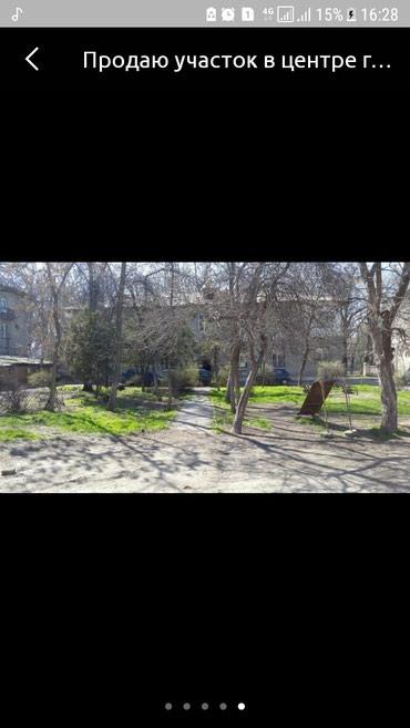 Сдаю дом полдома по точнее таунхаус в Бишкек