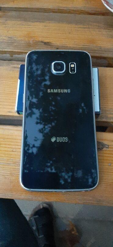 audi s6 22 turbo - Azərbaycan: Samsung s6