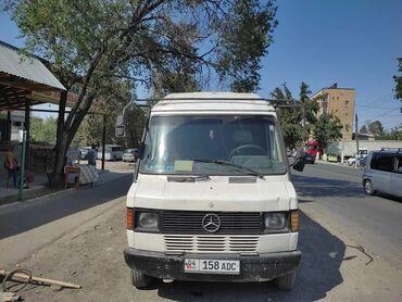 сапок бишкек in Кыргызстан | ЖҮК ТАШУУЧУ УНААЛАР: Срочна сатылат сапок