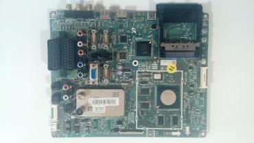 Samsung: main av board: bn41-01167c (mp1. 1)svi moduli su - Leskovac