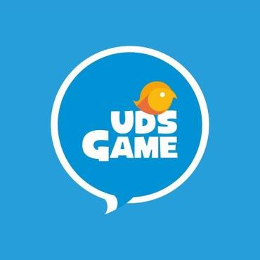 Сдаю в аренду лицензию UDS Game - Готовая в Бишкек