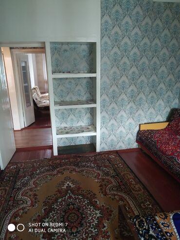 Сдается квартира: 3 комнаты, 94 кв. м, Ош