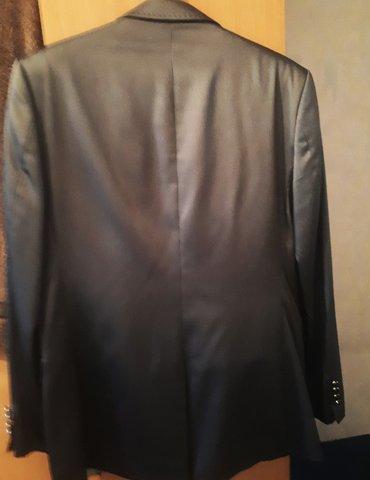 Продаю б/у костюм. 500с в Бишкек