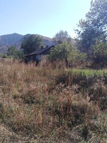 bentley flying spur 4 v8 в Кыргызстан: Продам Дом 18 кв. м, 4 комнаты