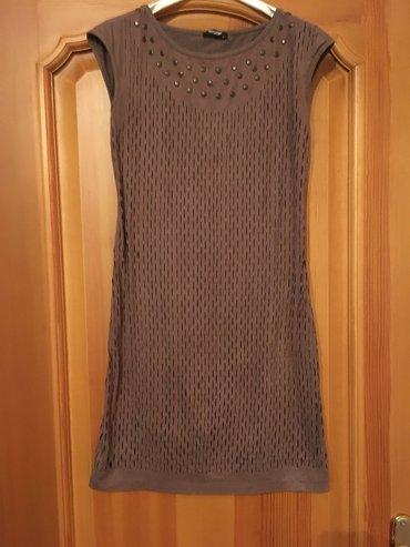 Рубашка ( Корея ) размер S  Туника Платье ( Турция ) размер S