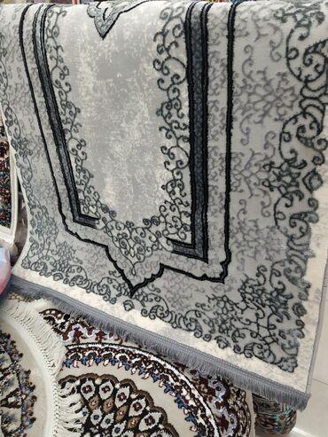 xalca yuma sirketleri sumqayit - Azərbaycan: Xalça 1:2 metr.qiymət 65 AZN.ünvan Sumqayıt şəhəri