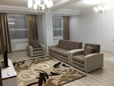 рынок животных в Кыргызстан: Сдаются посуточные Элитные, 1-2х комнатные квартиры в центре