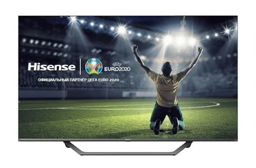Телевизоры Hisense Оптом и Розницу   Размеры диагональ от 32 до 65   Г