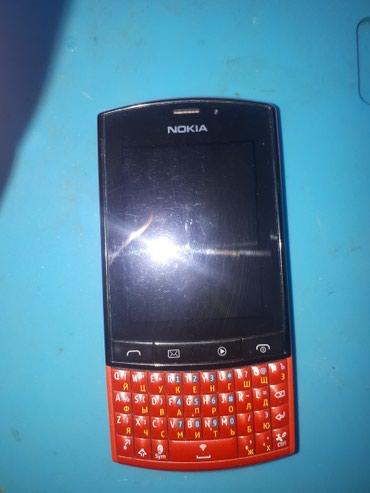 nokia asha - Azərbaycan: Nokia asha 303 qiymet sondu Wpda yaza bilersiz