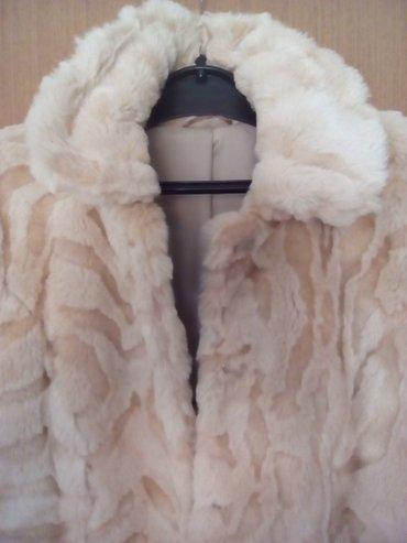 Ramena-sirina-cm - Srbija: Bundica drap boje, velicina s. sirina ramena 41,duzina rukava 60 cm