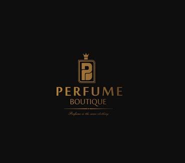 Наливная парфюмерия (парфюм на разлив) в Чон-Сары-Ой