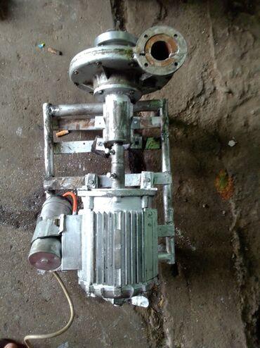 Vozila - Paracin: El pumpa ispravna 1,2kw prodaja
