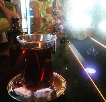amg диски 18 в Кыргызстан: Требуется девушка на бар. Бар у нас безалкогольный, в основном чай