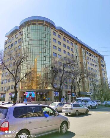 Недвижимость - Милянфан: Элитка, 2 комнаты, 81 кв. м Бронированные двери, Видеонаблюдение, Лифт