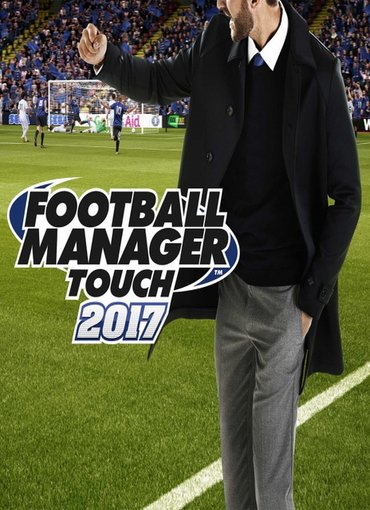 Pc igra football manager touch (2017) u ponudi imamo veliki izbor pc - Beograd
