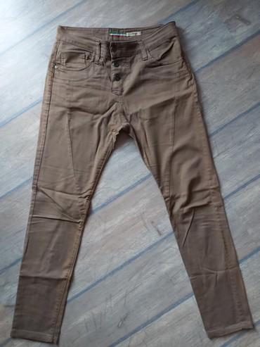 Pantalone-flame-moderno - Srbija: Pantalone