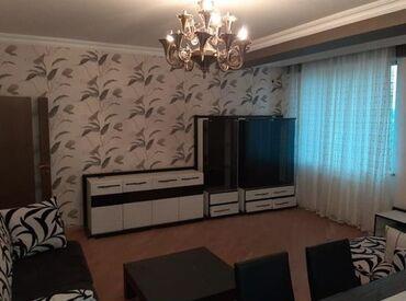 - Azərbaycan: Mənzil satılır: 3 otaqlı, 105 kv. m