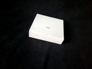 Power bank Xiaomi MI 10400 mAh. - Nis