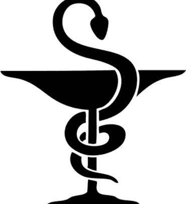 Требуется сотрудник с медицинским в Бишкек