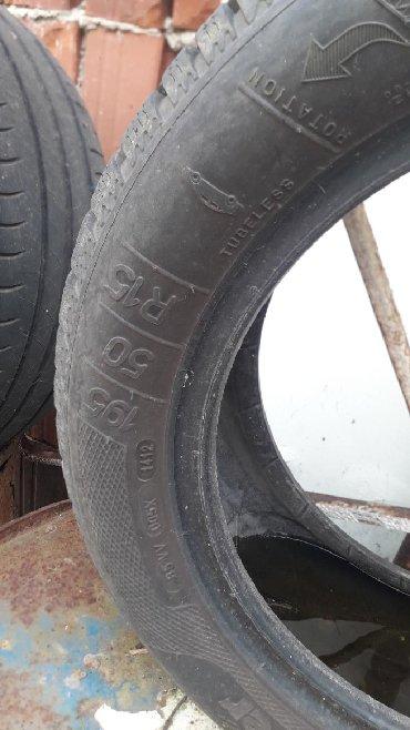 Gume i felne - Beograd: Do kraja nedelje cena!!!!Letnje gume u solidnom stanju. Ovo je cena