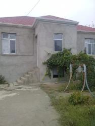 Bakı şəhərində Satış Evlər vasitəçidən: 4 otaqlı