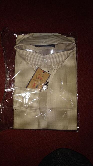платья рубашки оверсайз в Кыргызстан: Турецкие рубашки (привезены прямо из Турции)по низким ценам