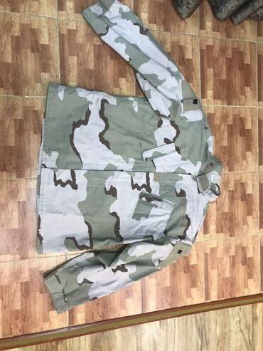 Куртка охотничья,размер 56-58