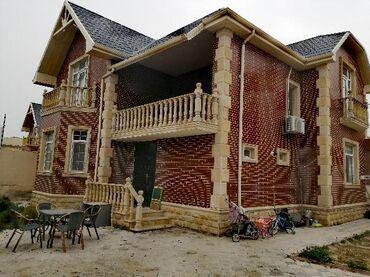 qarderob yuvası - Azərbaycan: Uzunmüddətli kirayə evlər: 157 kv. m, 4 otaqlı