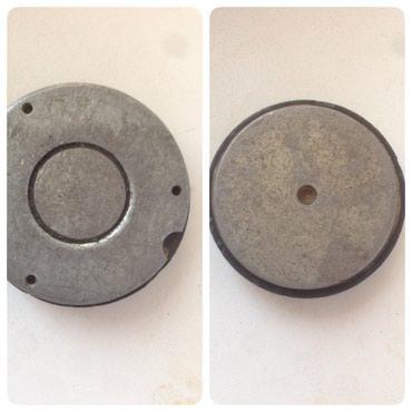 Магнитная монетница,денежный магнит в Бишкек