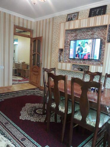 Недвижимость - Сарай: Продам Дом 90 кв. м, 3 комнаты