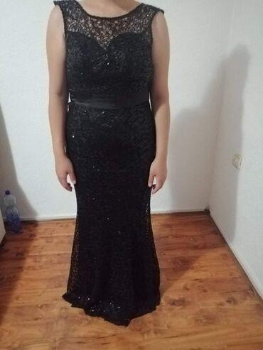 Svecana haljina br 40