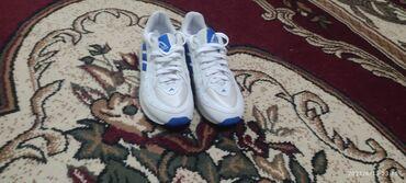 Личные вещи - Чат Кёль: Кроссовки и спортивная обувь