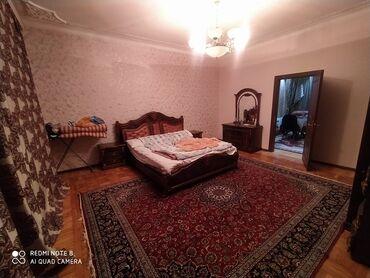 nemes avcarkasi - Azərbaycan: Mənzil satılır: 4 otaqlı, 116 kv. m