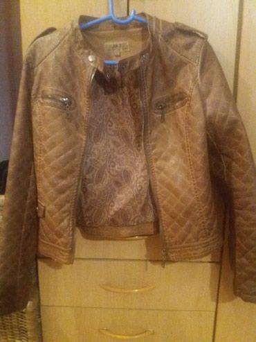 Zenska jakna S - Pancevo - slika 2