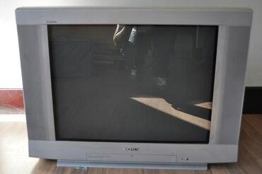 Televizorlar - Sony - Bakı: Televizor Sony