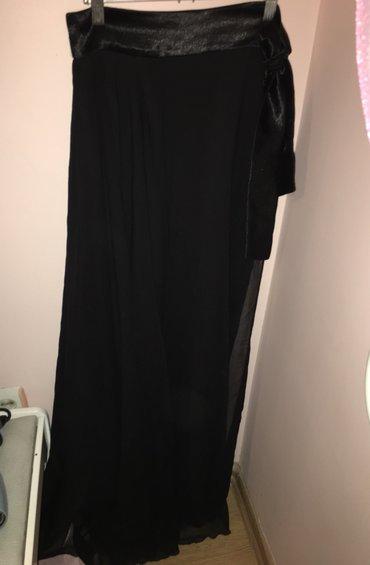 Длинная юбка в Бишкек