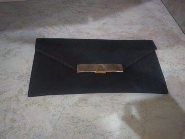 Sumqayıt şəhərində Çantalar