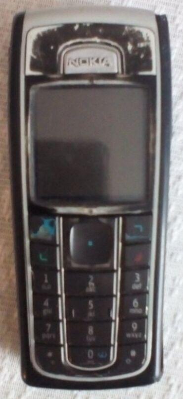 Nokia 6230 zapcast kimi satilir,kiməsə ehtiyat hissəsi kimi lazım olar
