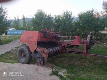 Грузовой и с/х транспорт в Беловодское: Сельхозтехника