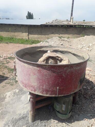 Услуги - Кызыл-Суу: Продаётся полу автомат полная комплектация цена договорная